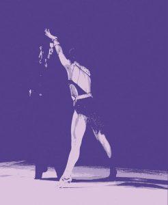DanceArt15_Flat