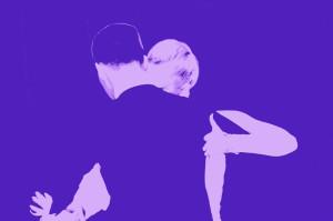 DanceArt3