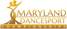 MarylandDS