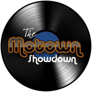 MotownSD