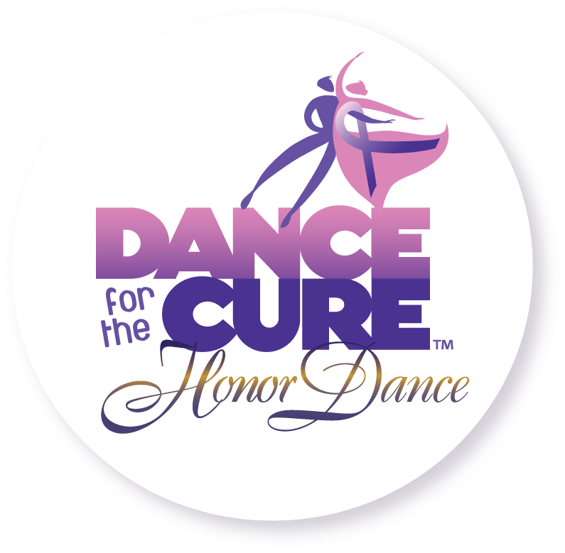 Dance for the Cure Honor Dance