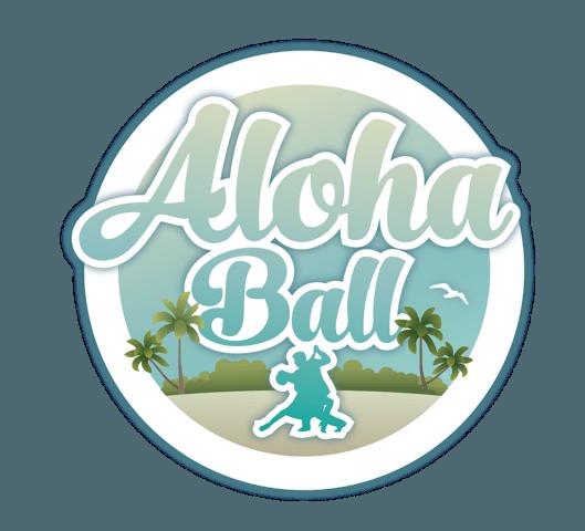 Aloha Ball