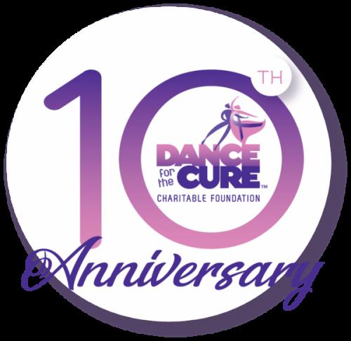DFTC 10th Anniversary