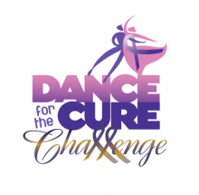 Dance for the Cure Challenge