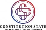 Constitution State Dancesport Championships