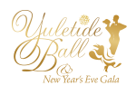 Yuletide Ball DFTC Challenge